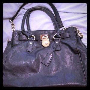 Designer bags. MK, KATE SPADE,  JUICY couture,  Co